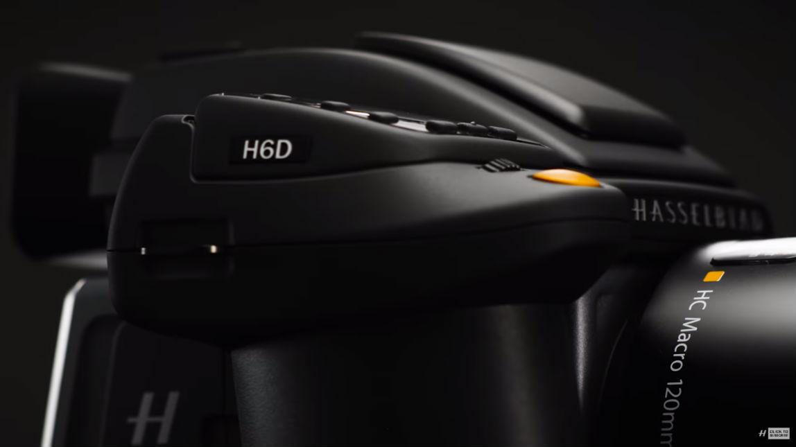 hasselblad h6d 400c 3 image
