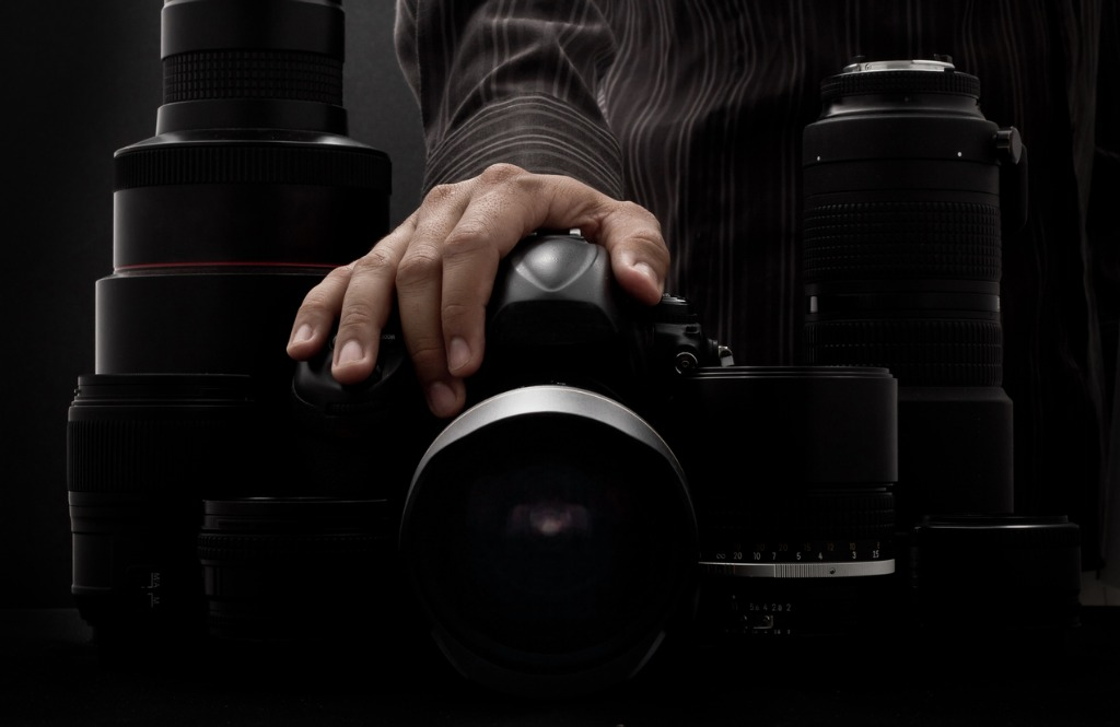 professional photographer picture id174824171 image