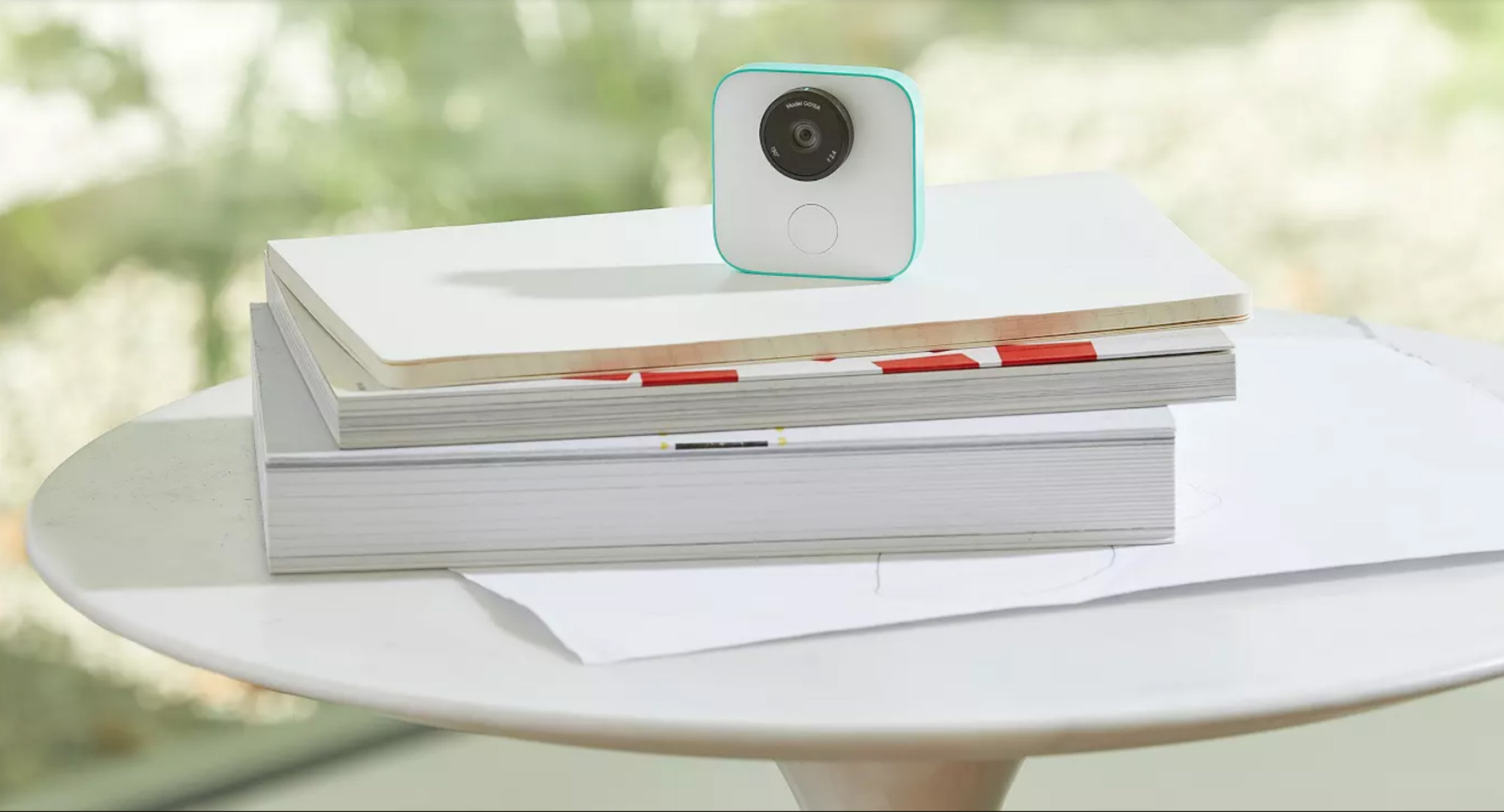 google clips 2 image