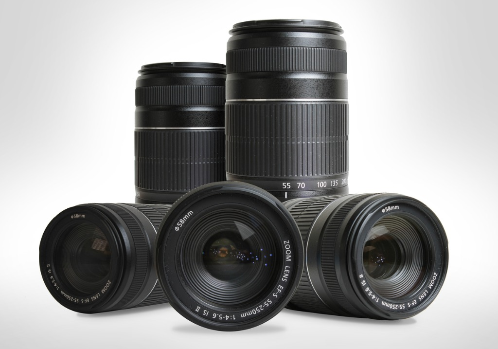 lenses picture id178876952 image