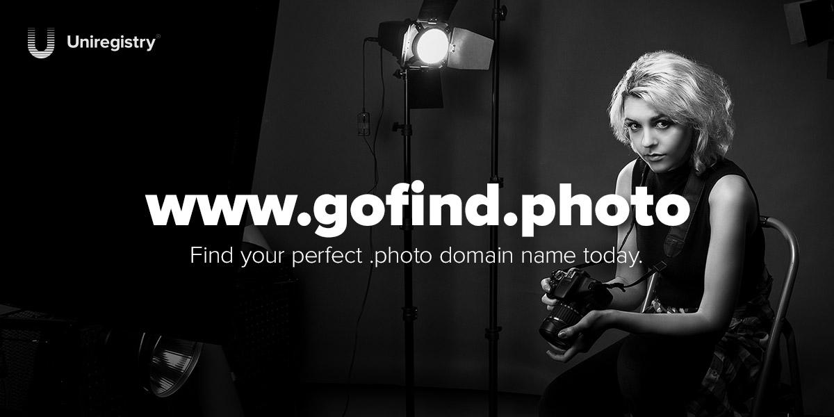 gofind photo image