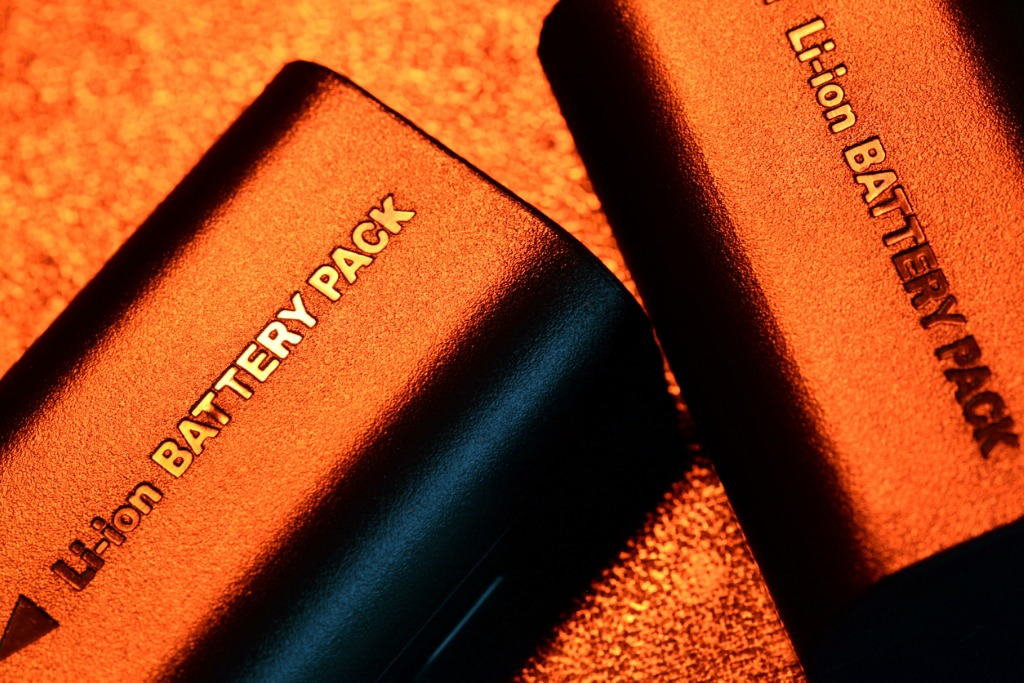 battery picture id470822277 image