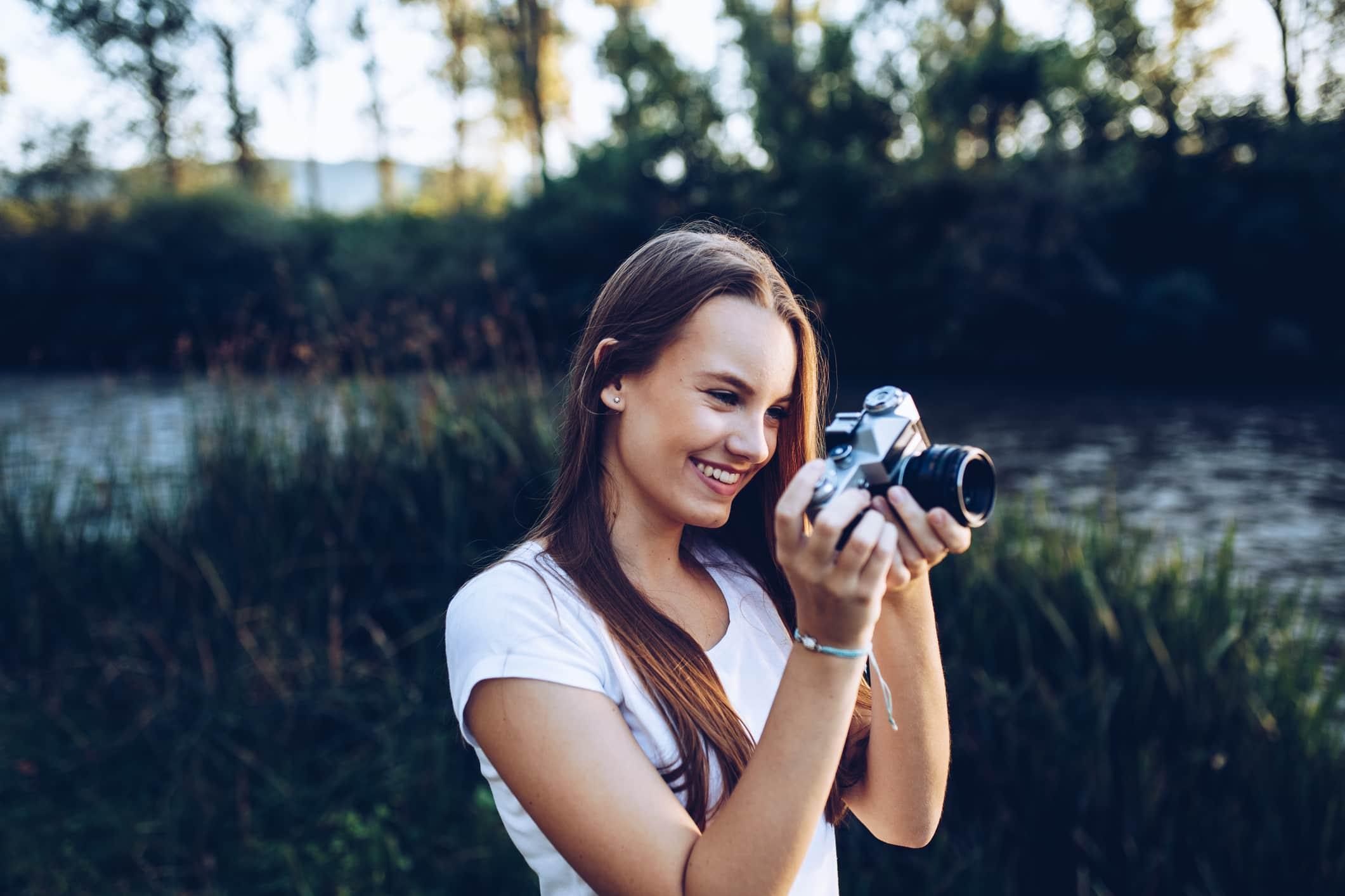 того, в каком городе обучают на фотографа фирмы купить передние