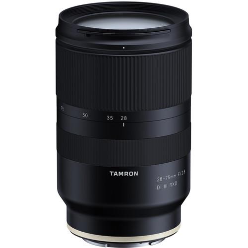 tamron a036 28 75mm f 2 8 di iii 1519282220000 1393332 image