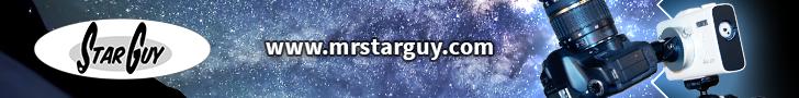 mrstarguybanner