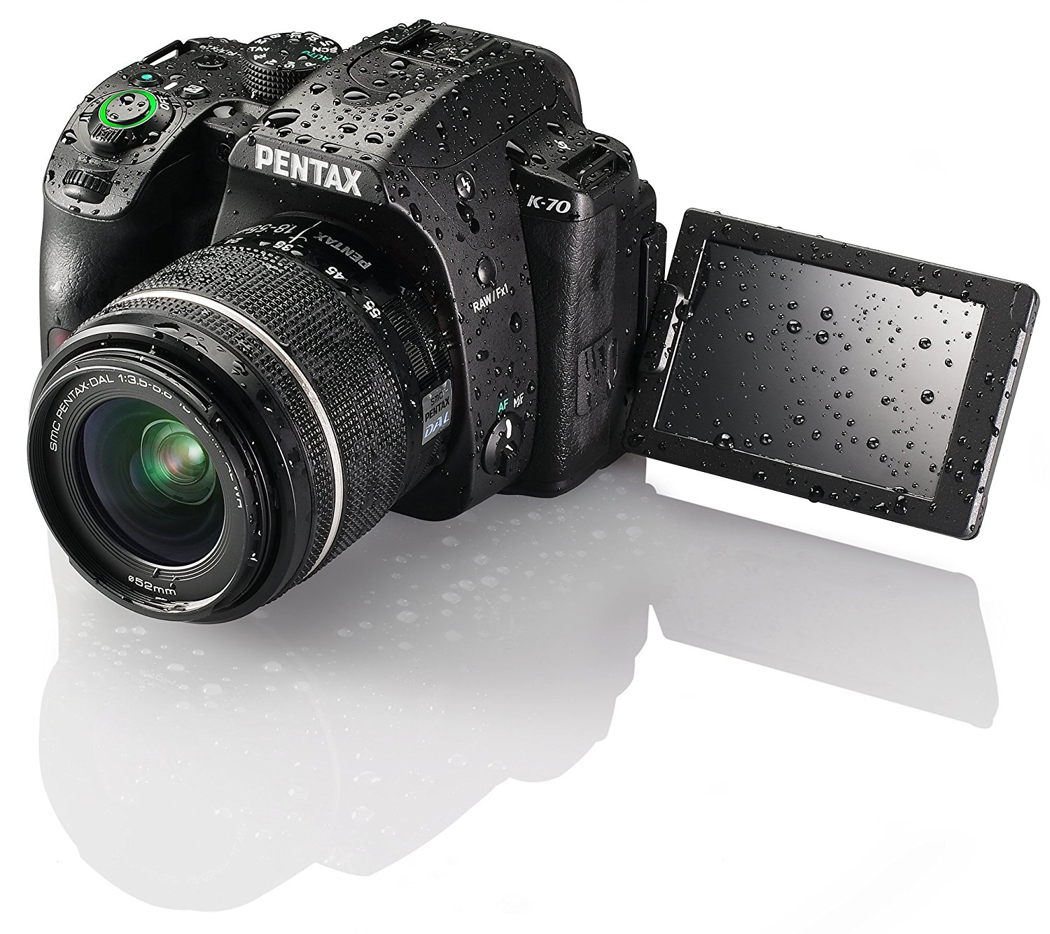 best dslrs for beginners image