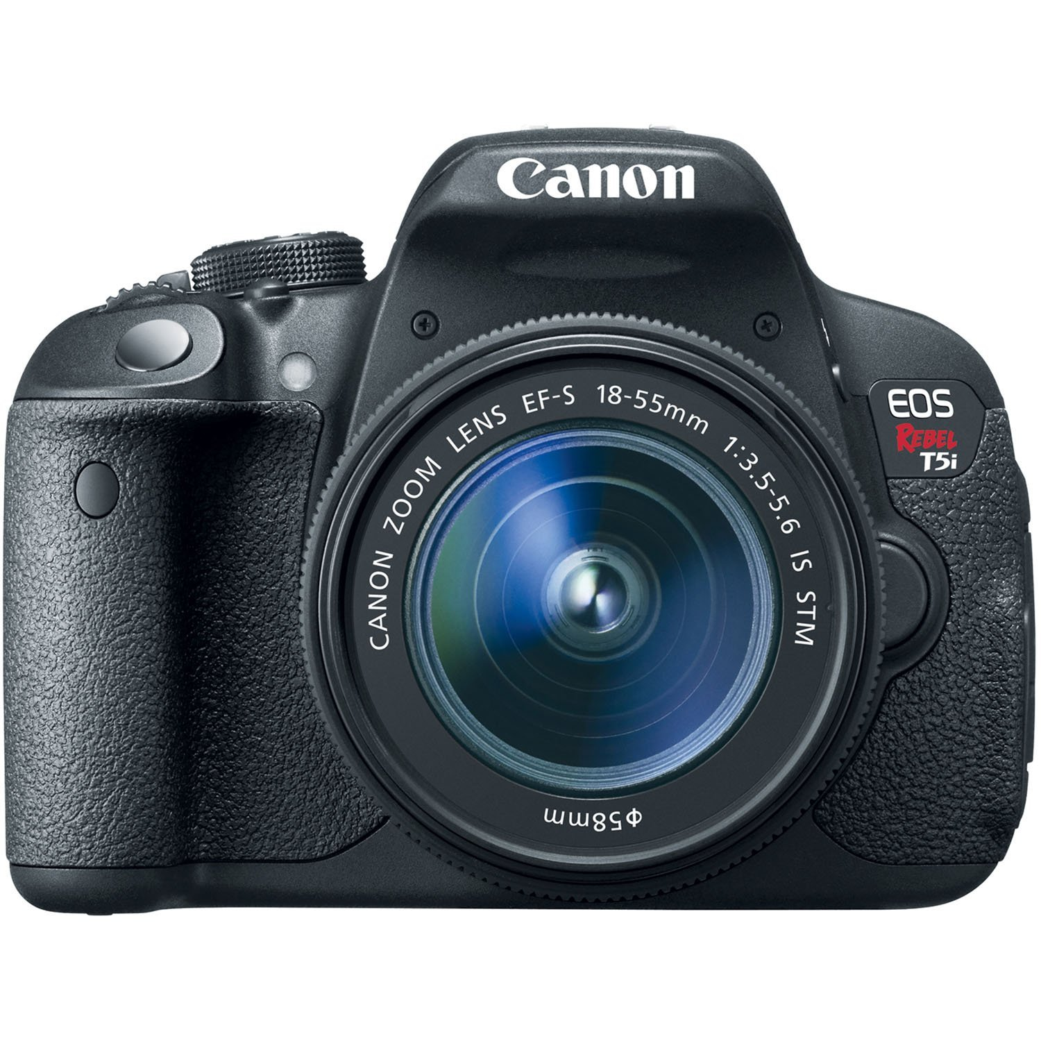best entry level dslrs image