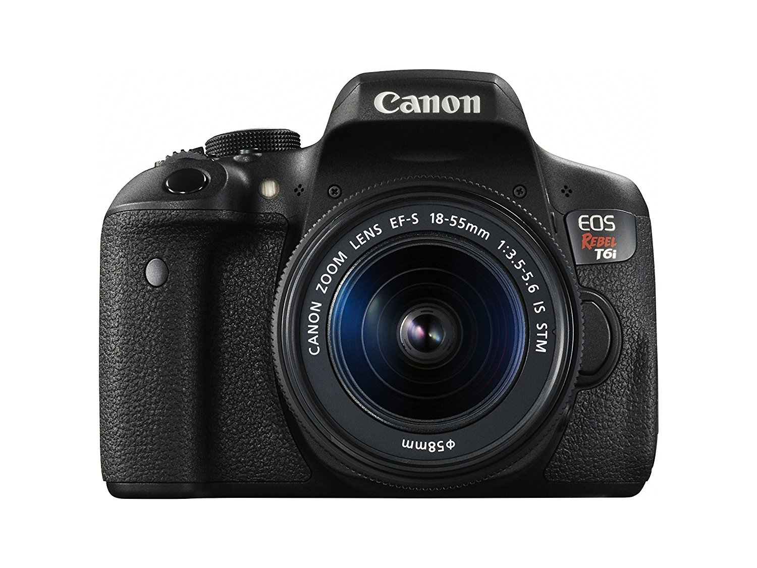 entry level DSLRs for beginners image