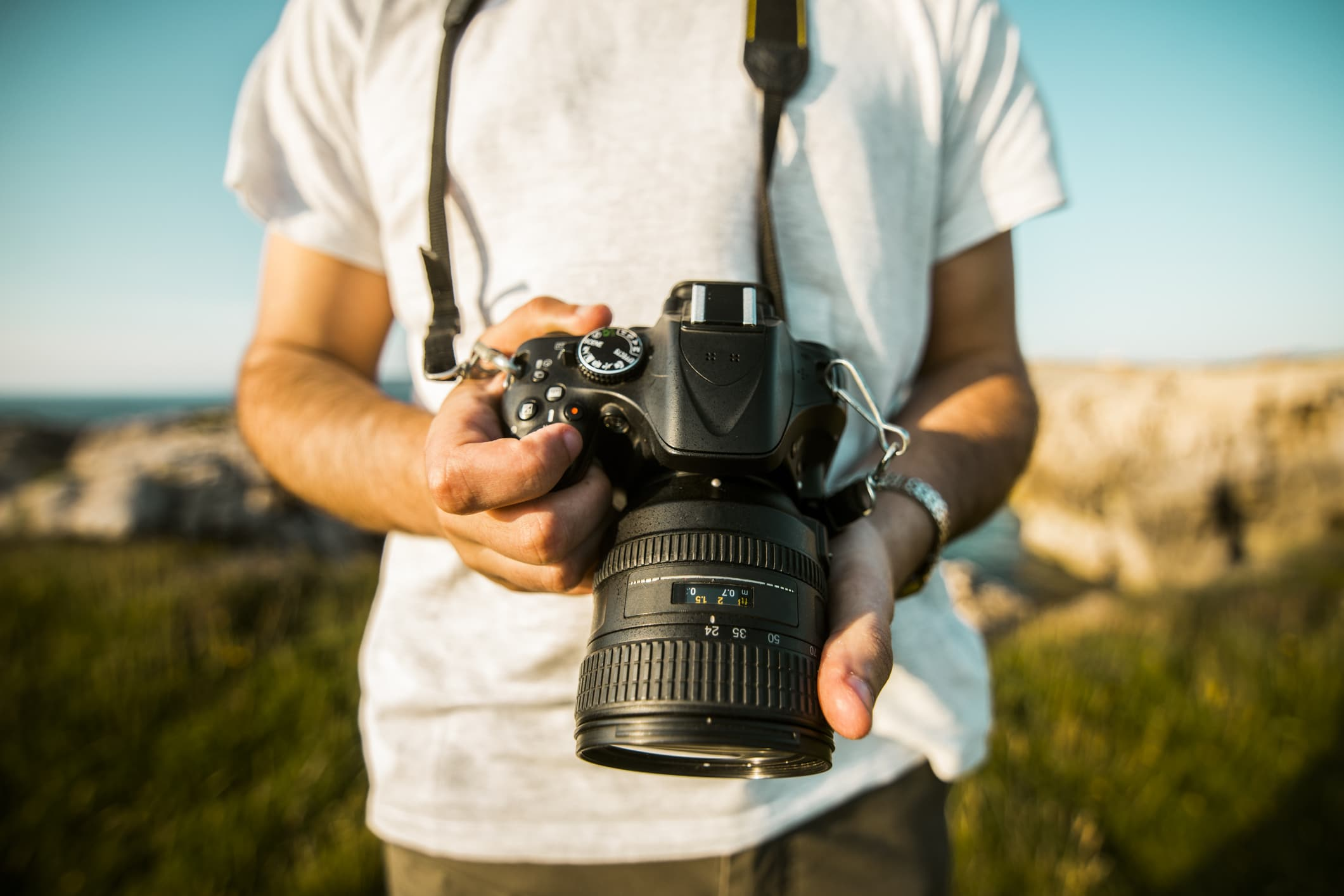 фотографии ниже мир цифровой фотографии композиция поняла, что