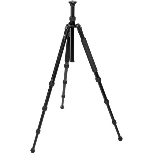 best tripod for beginners image
