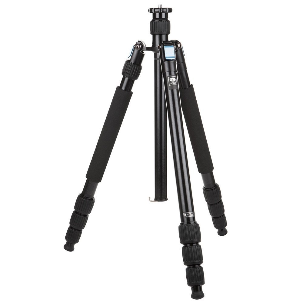 tripod for beginners image