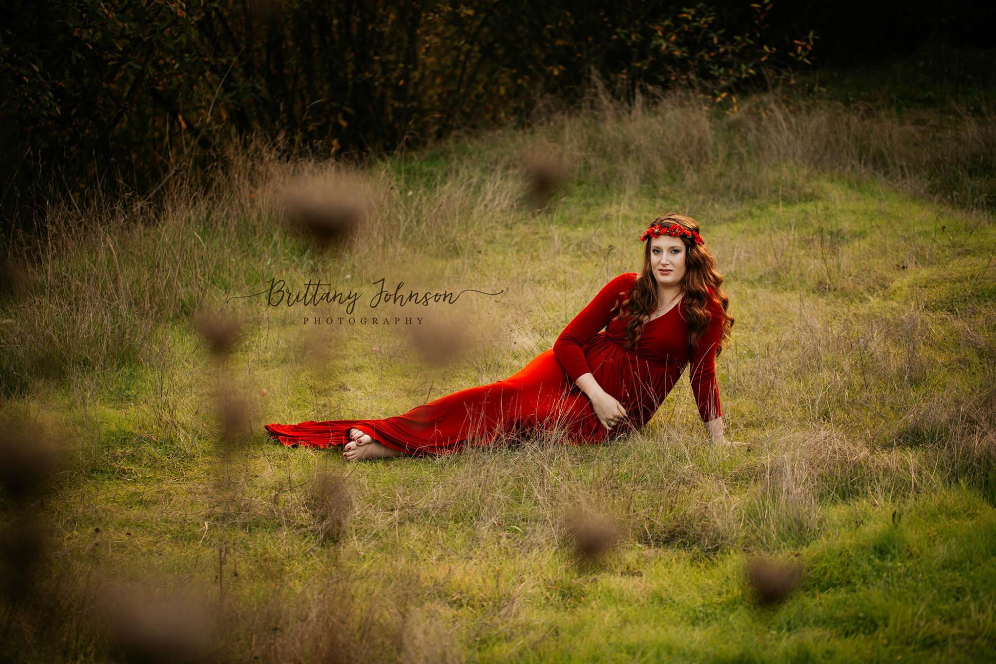 portrait photography tips image