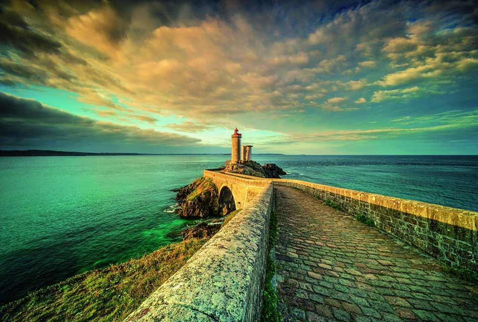 landscape photography tip nisi filters image