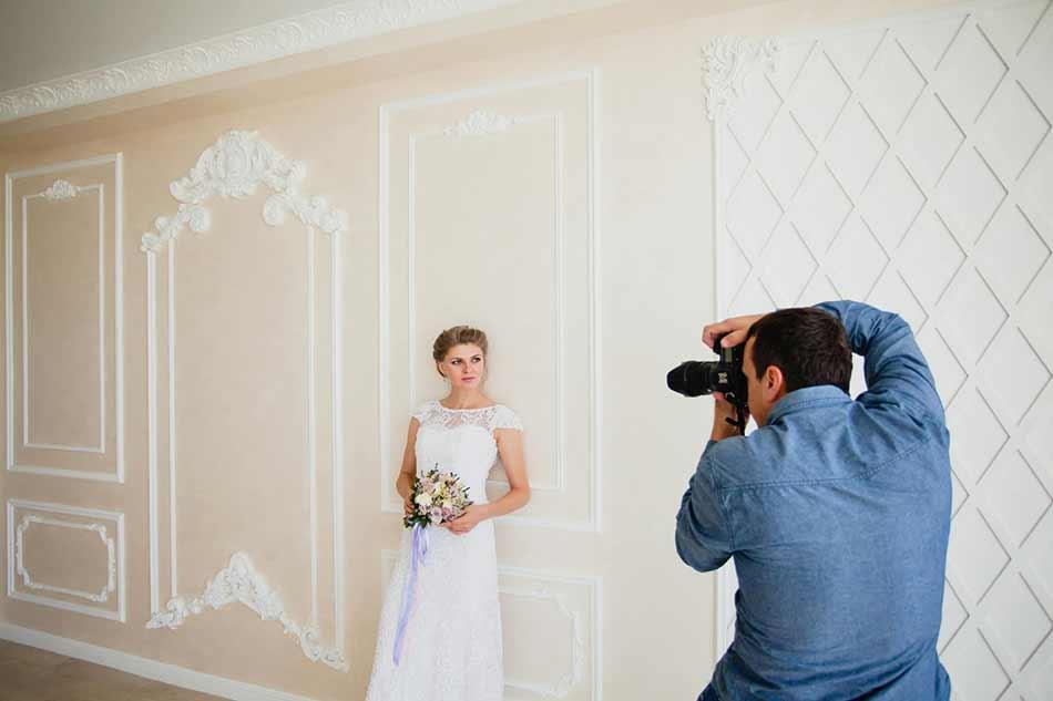 wedding photographer salary image