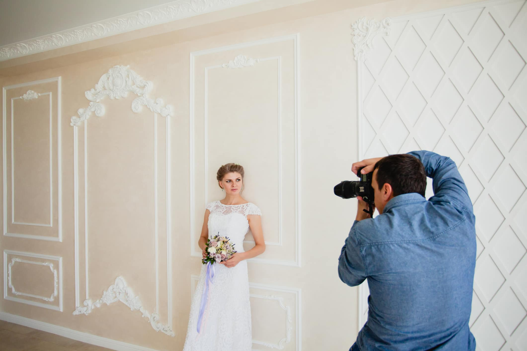 how to make more money as a wedding photographer With wedding photographer pay
