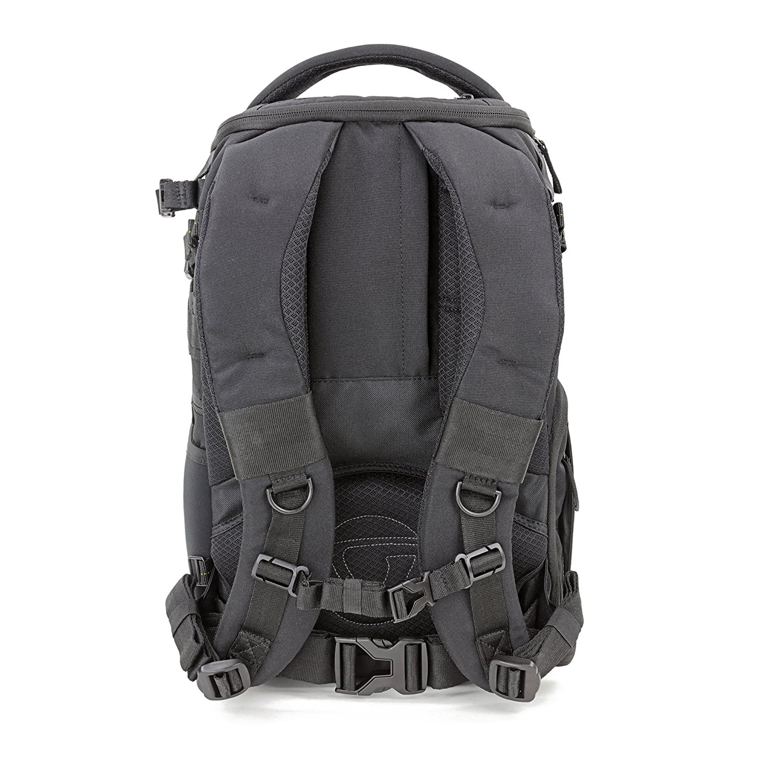 camera backpack image