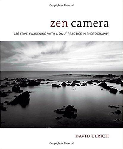 zen camera image