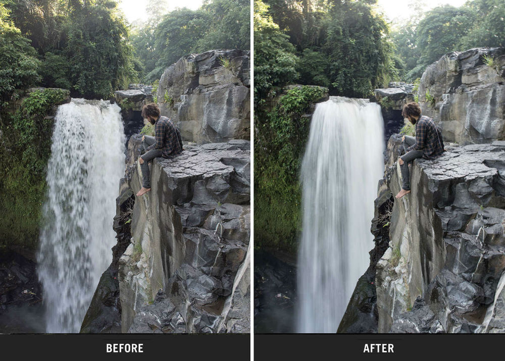 lens filters for your iphone image