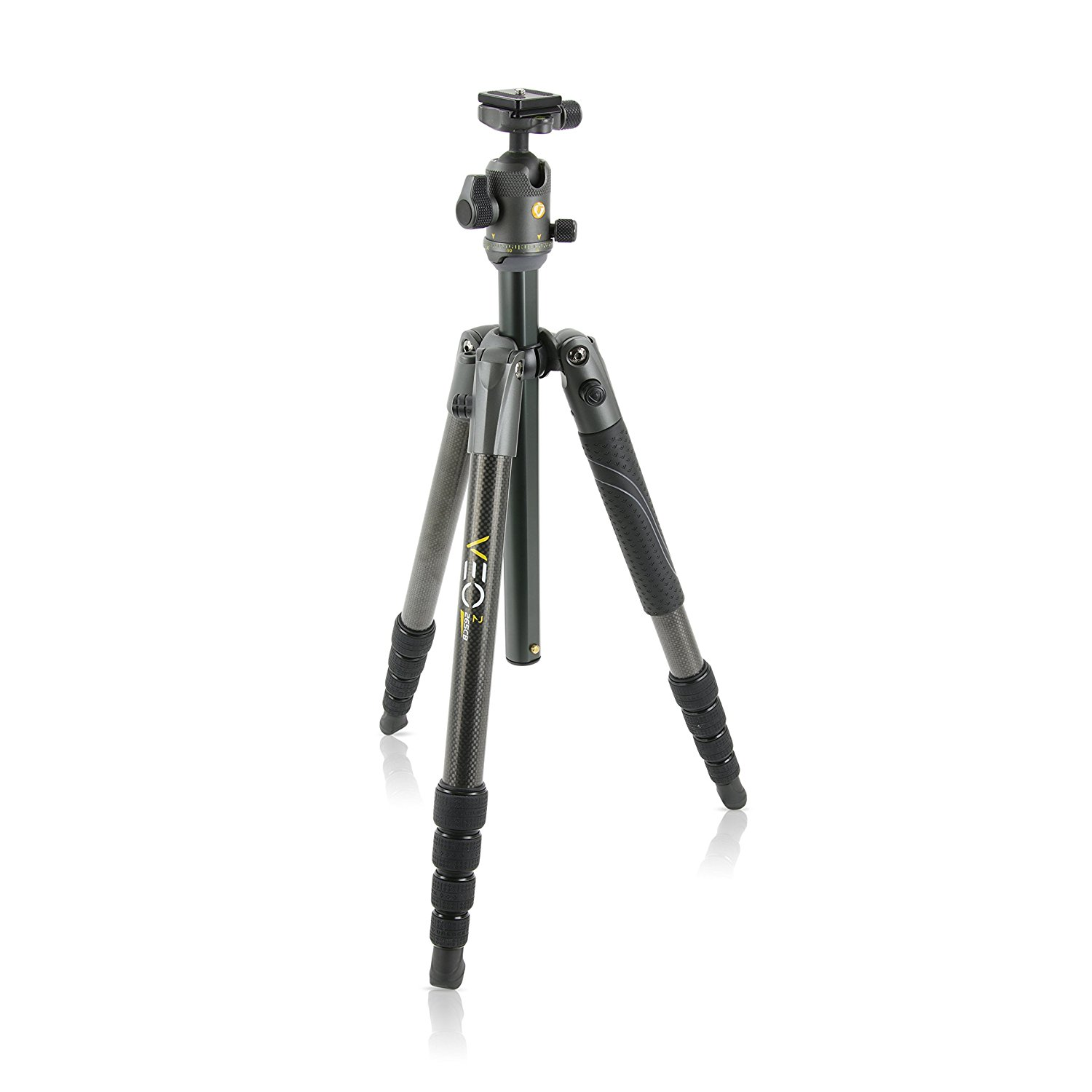 travel photography tripod image