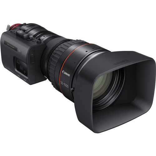 budget friendly lenses image
