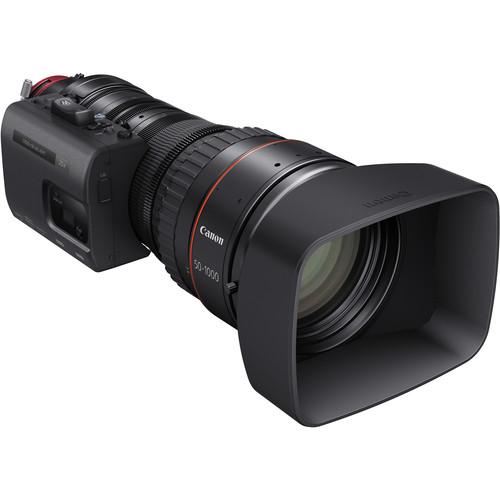 budget friendly lenses image