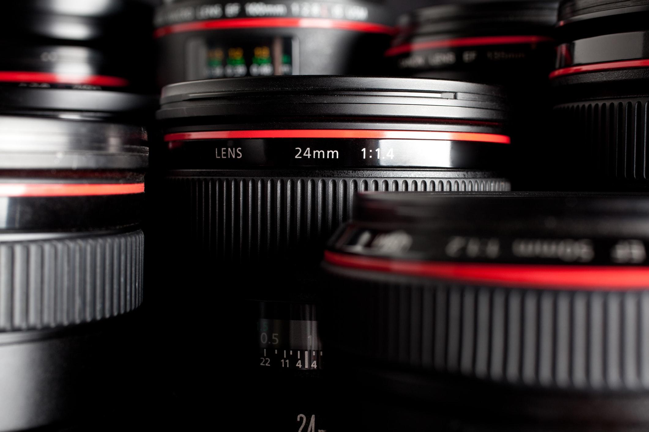 prime lens recommendation image
