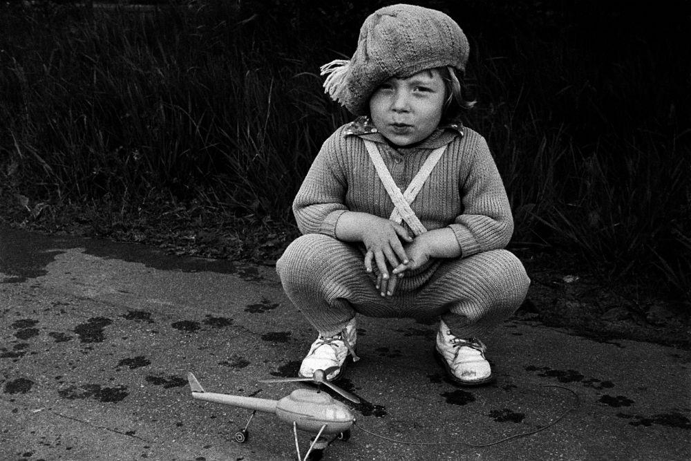 masha ivashintsova 1976 image