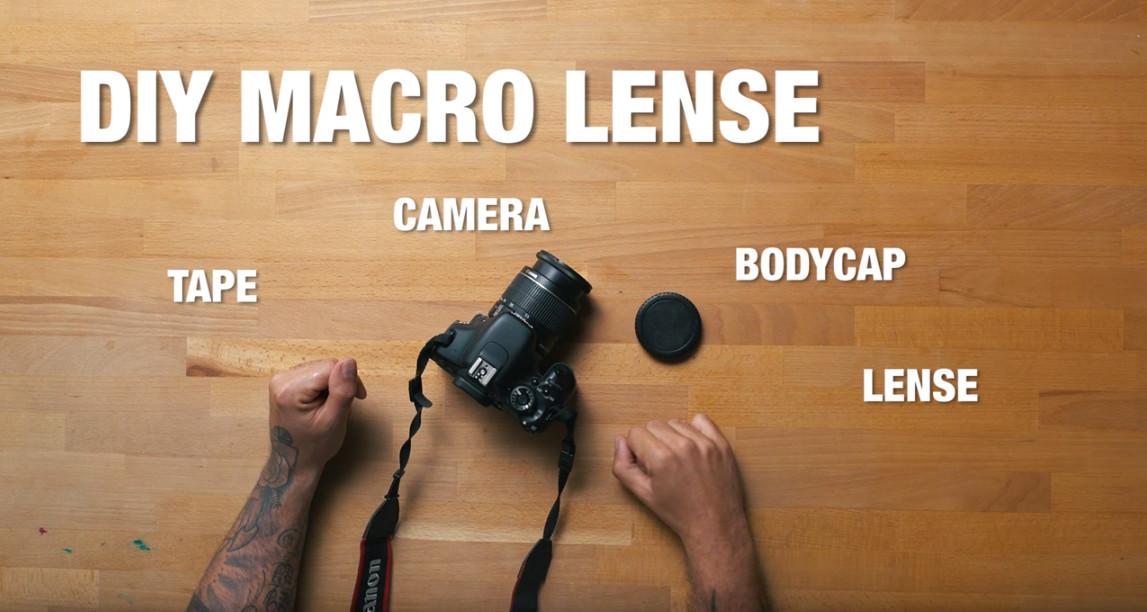 diy macro lens 1 image