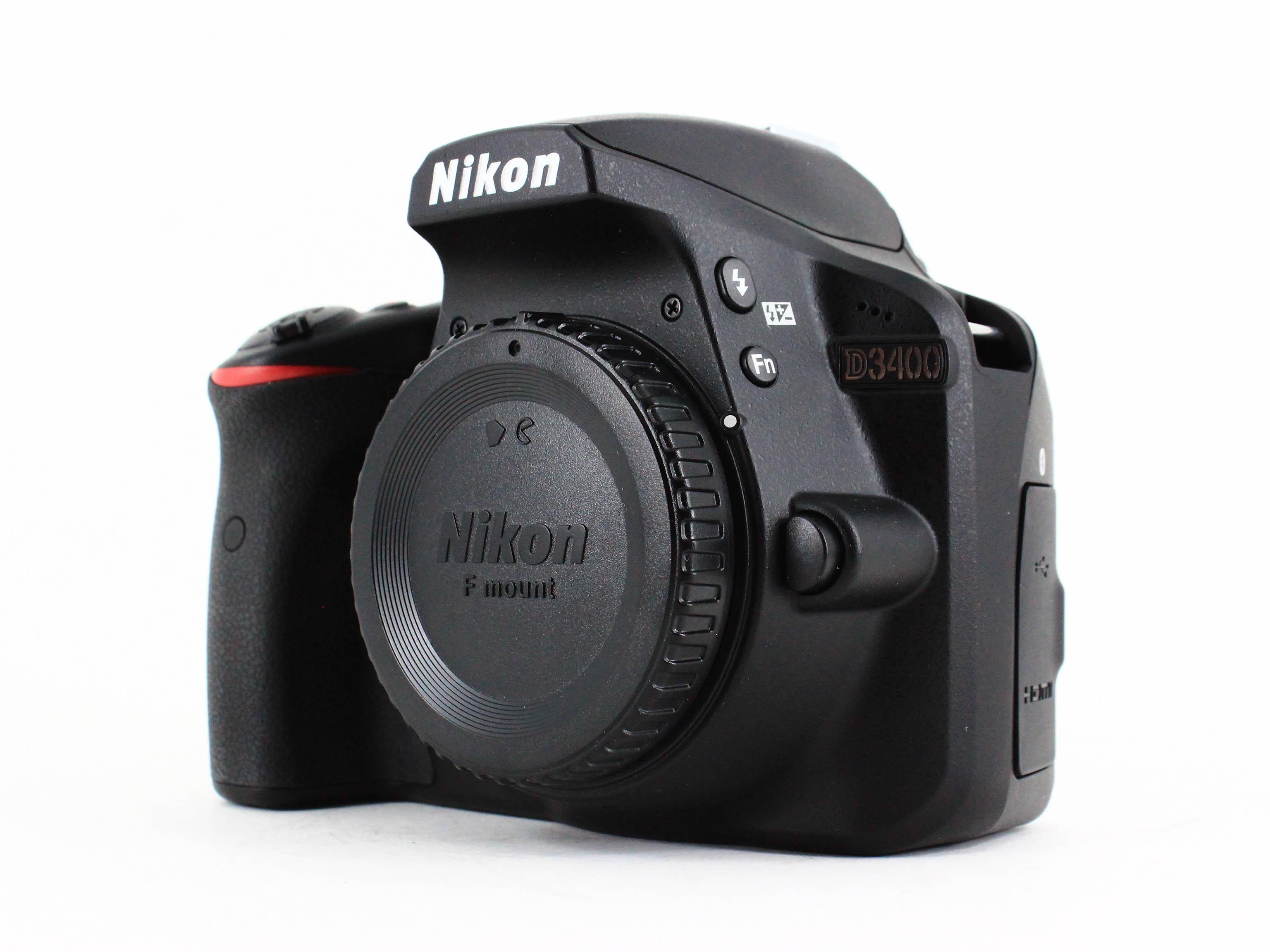 cameras for beginners image