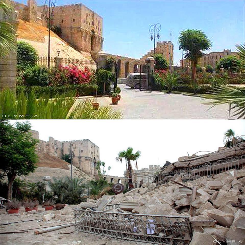 syria 1 image