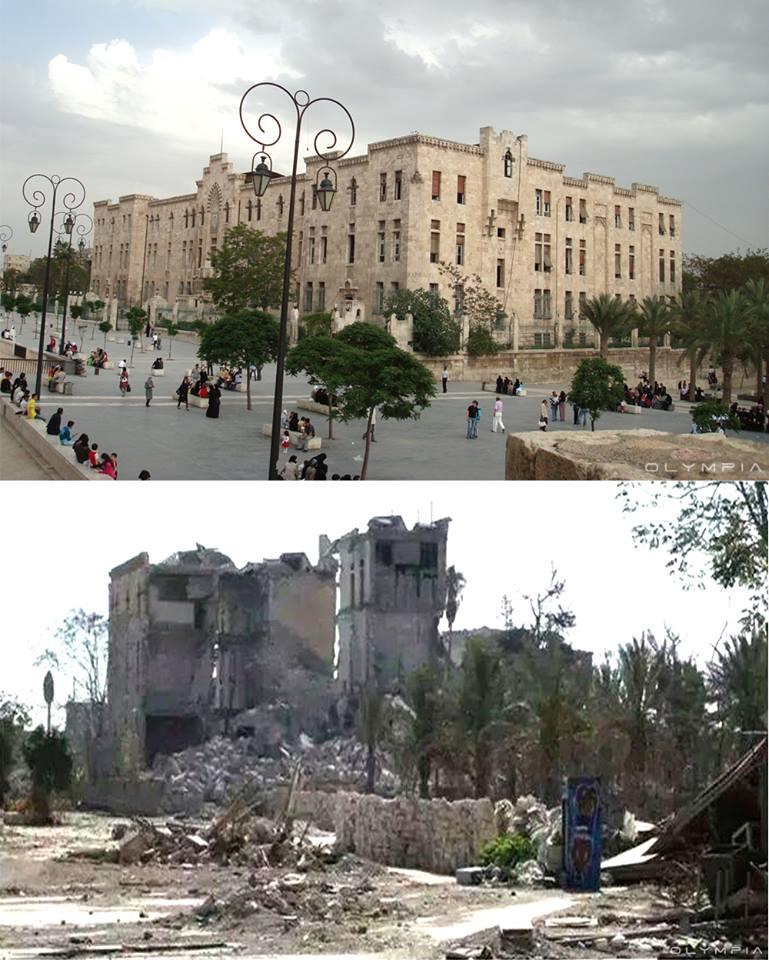 syria 10 image