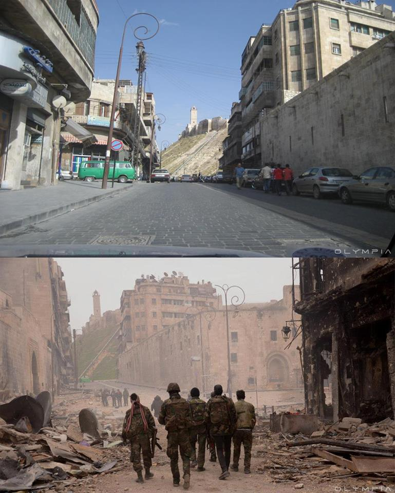 syria 12 image