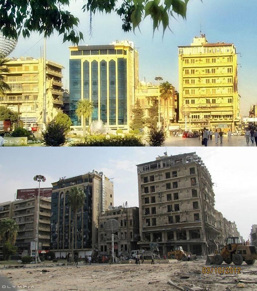 syria 13 image