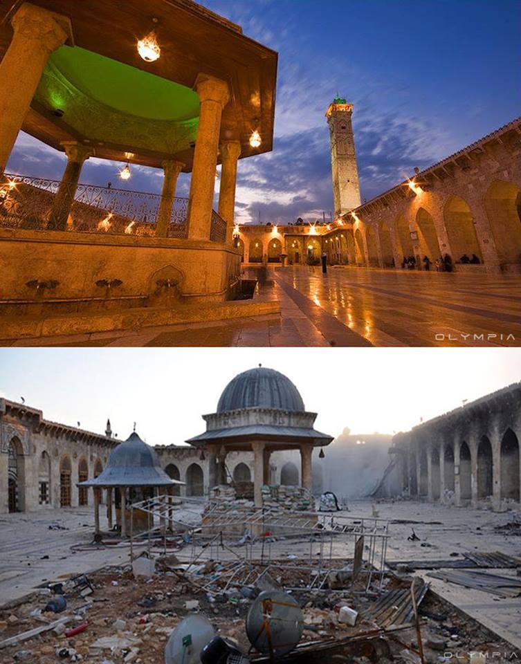 syria 17 image