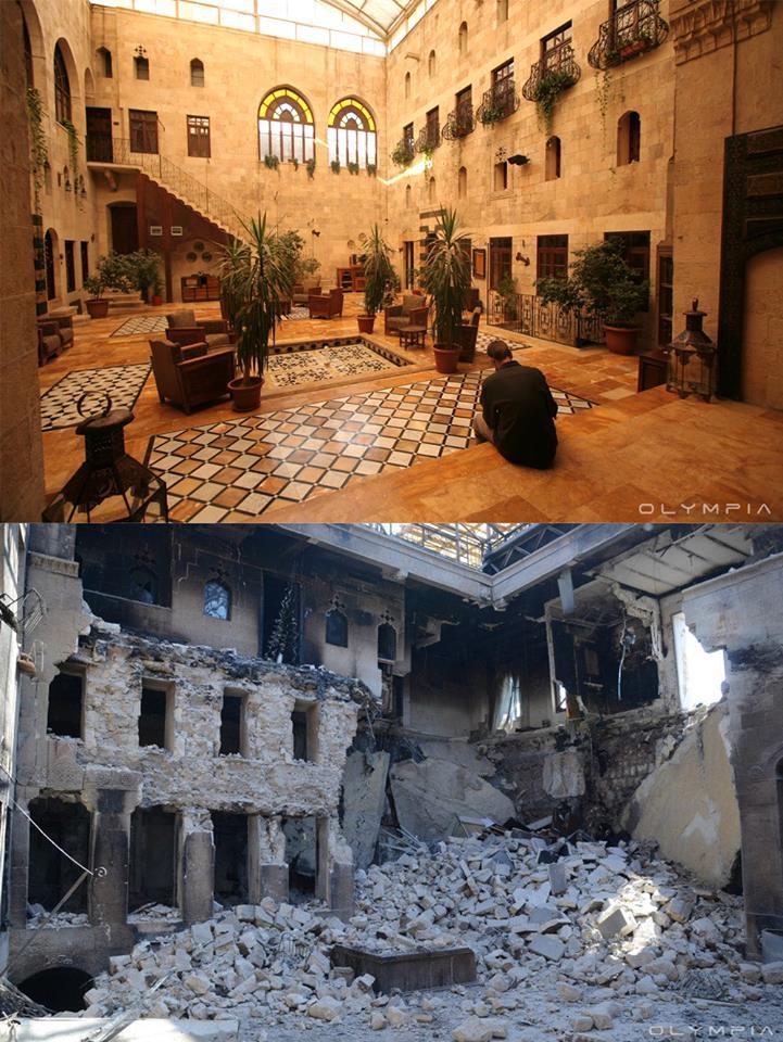 syria 18 image