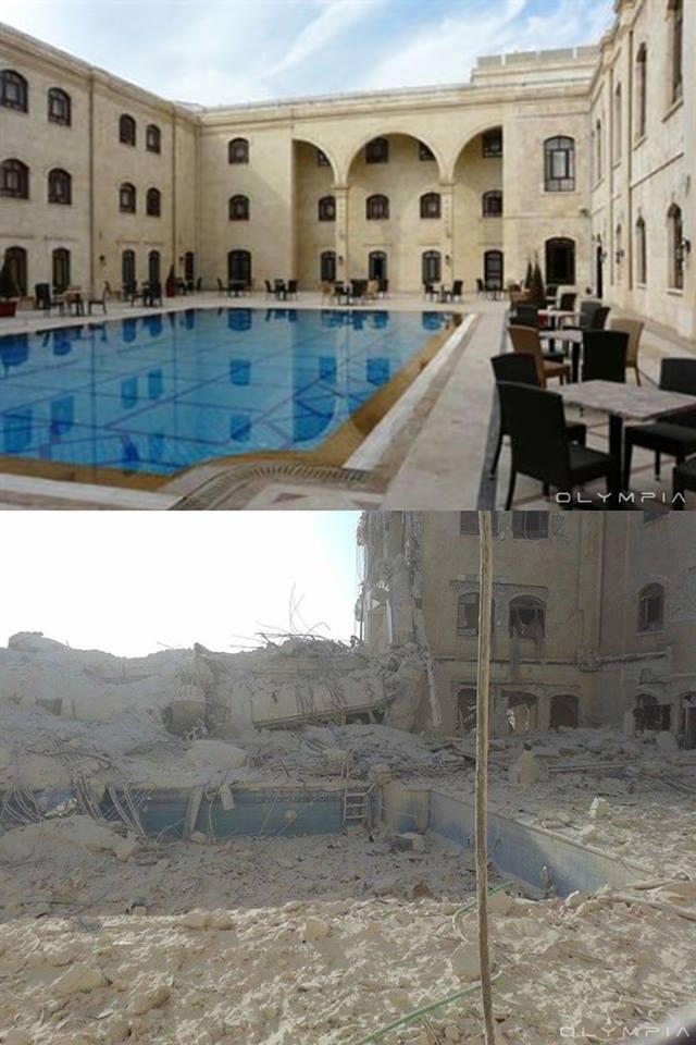 syria 19 image