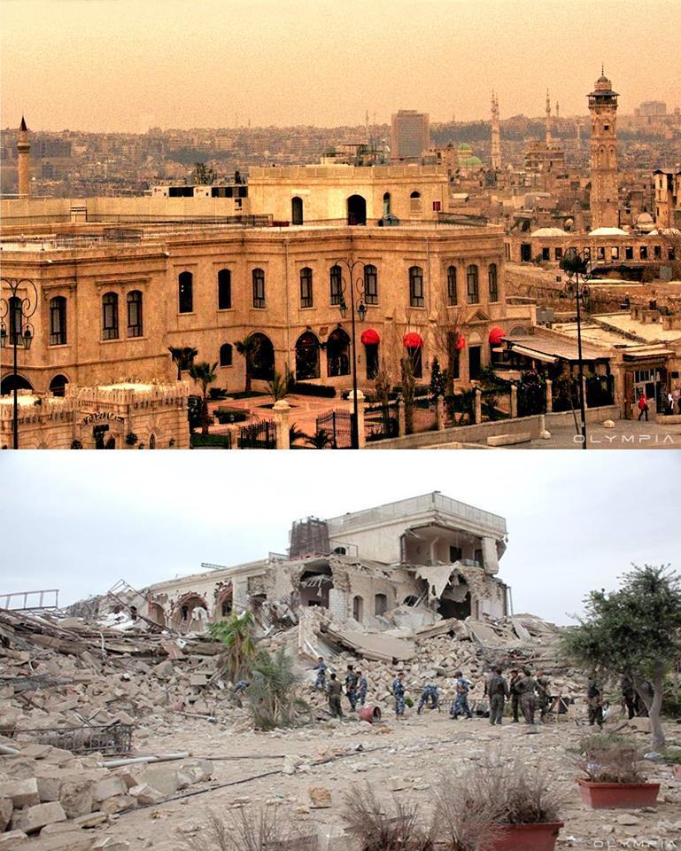 syria 2 image
