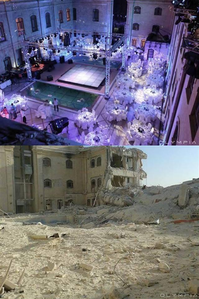 syria 20 image