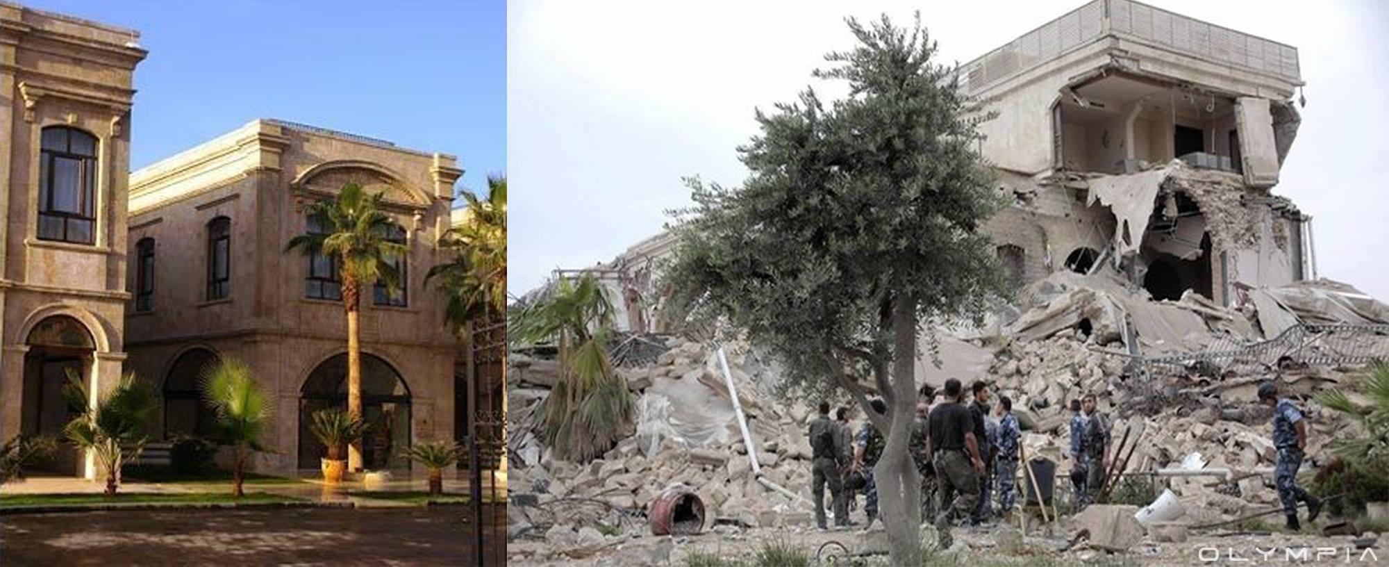 syria 24 image