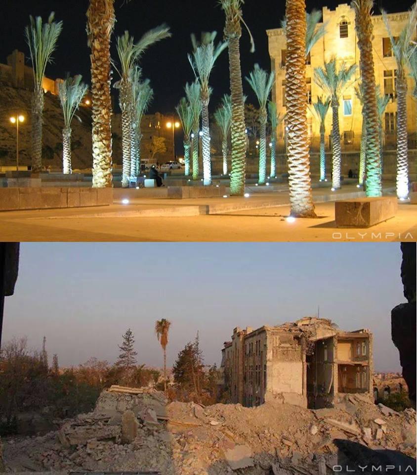 syria 25 image