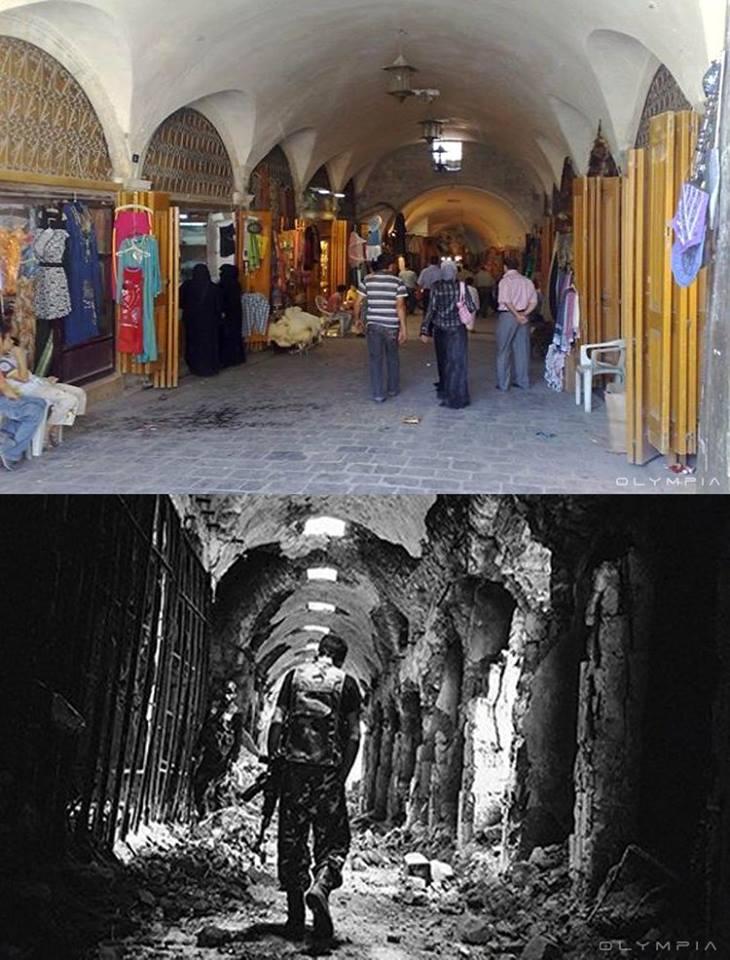syria 29 image