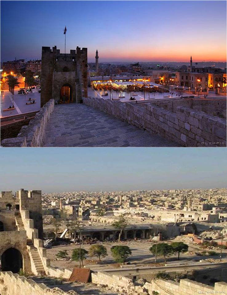 syria 3 image
