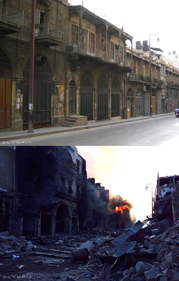 syria 31 image