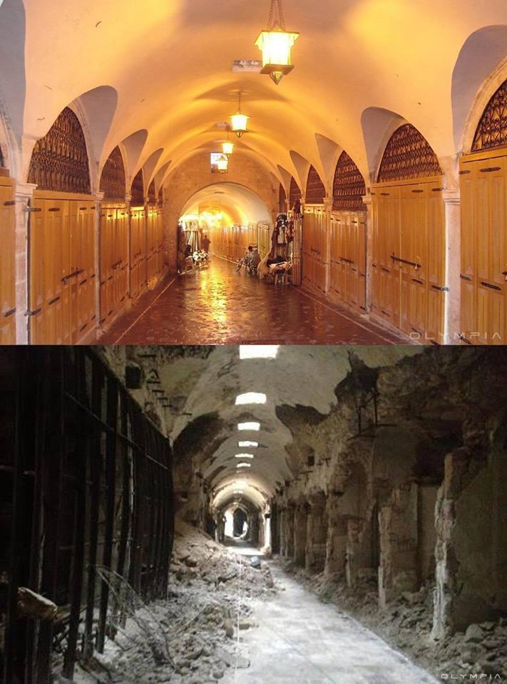 syria 7 image