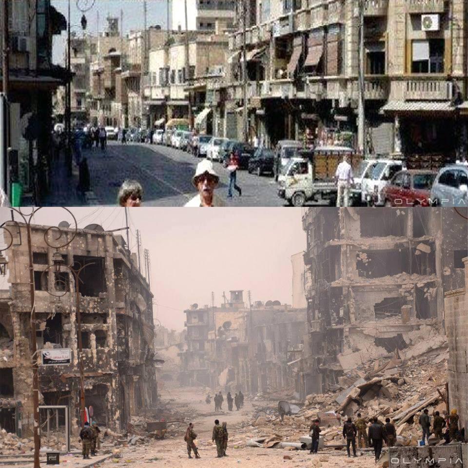syria 8 image