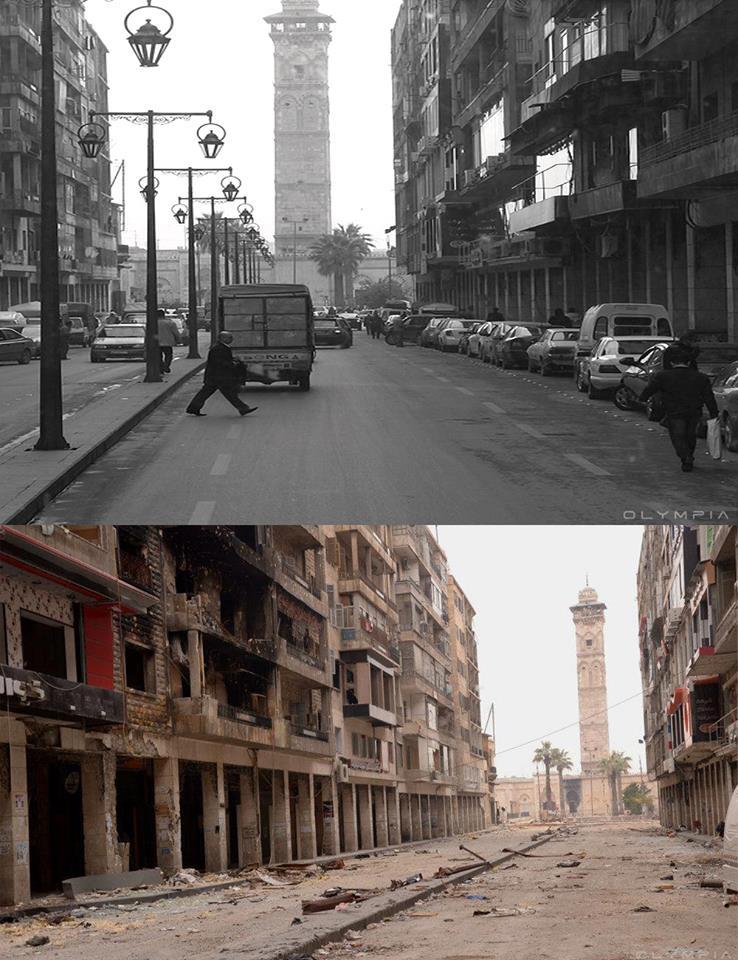 syria 9 image