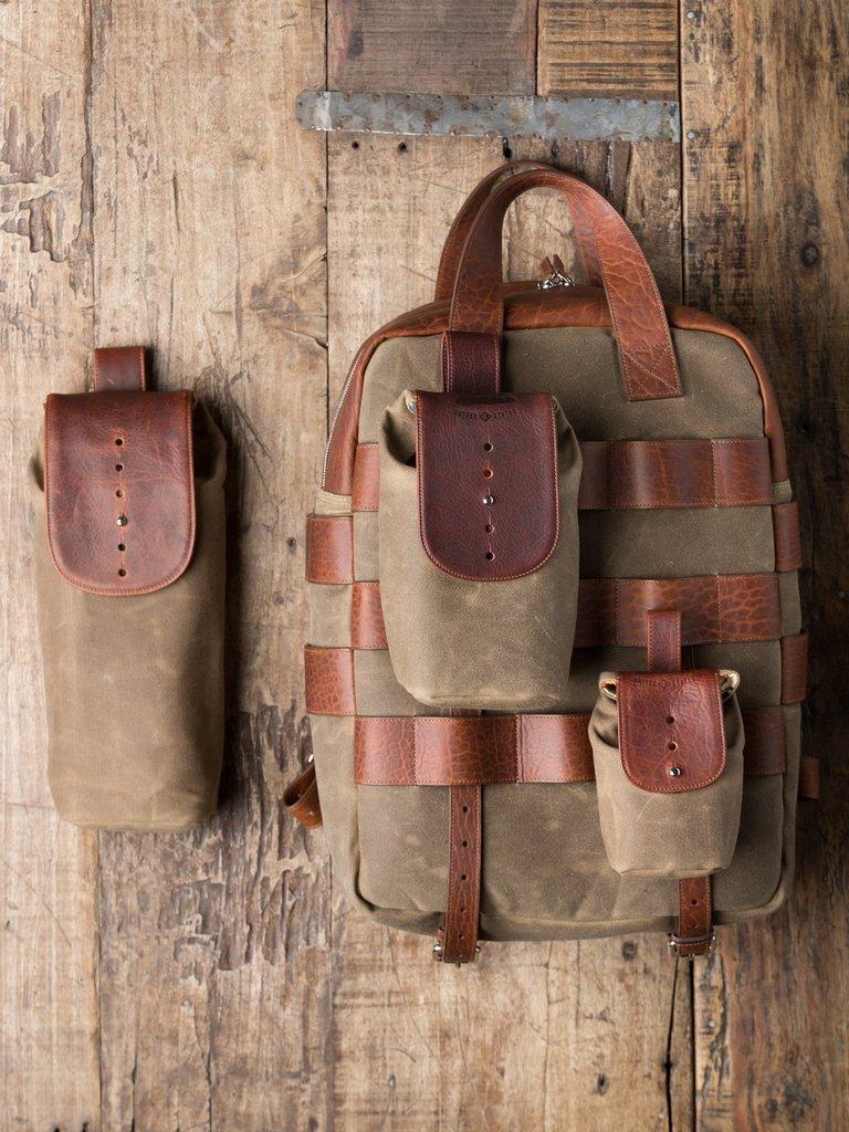 camera bag accessories image
