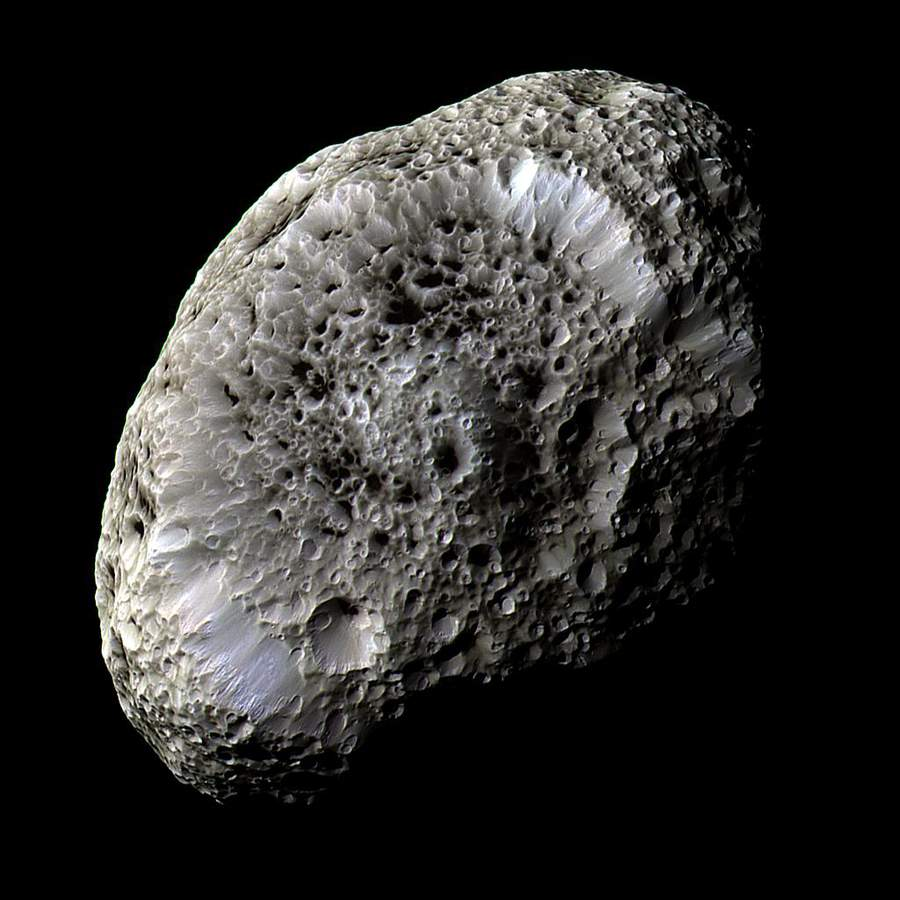 hyperion PIA07740 900 image