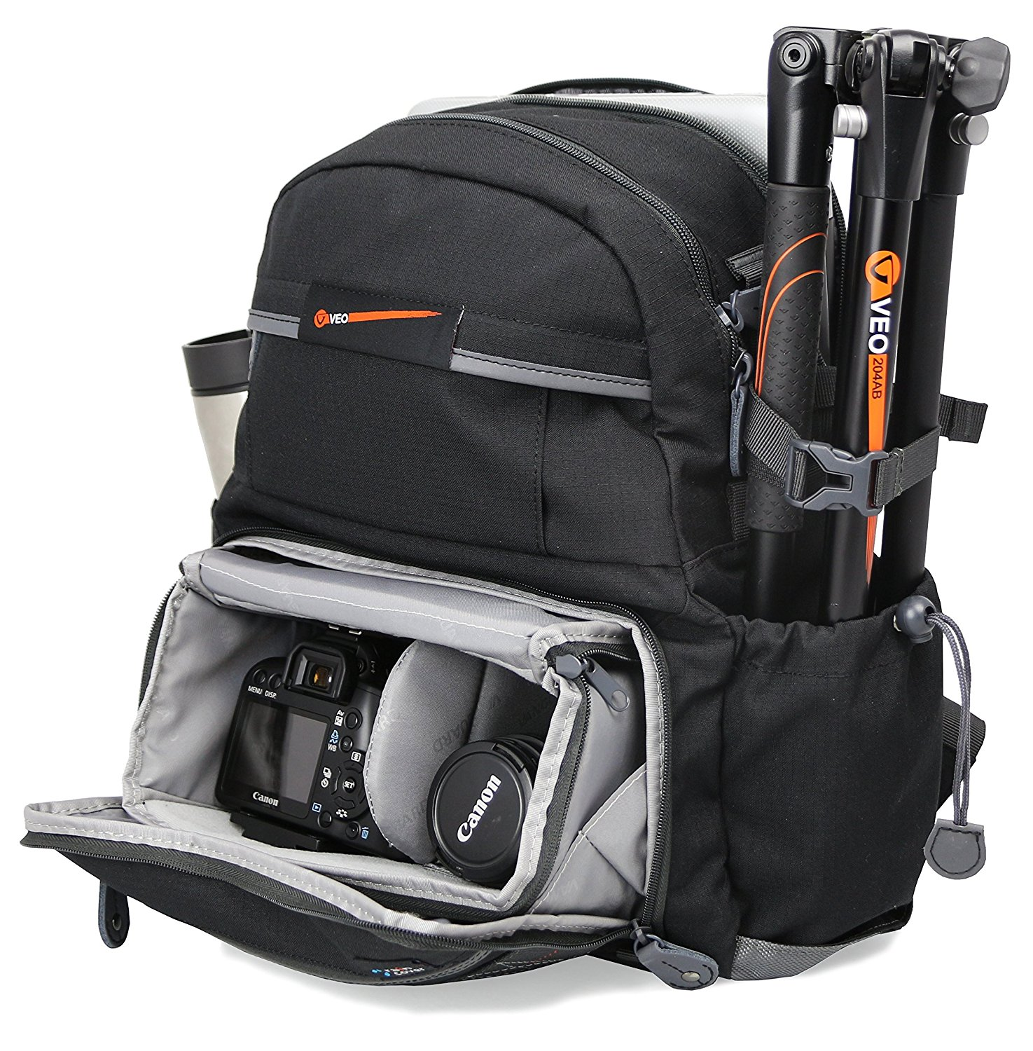 dslr bag image