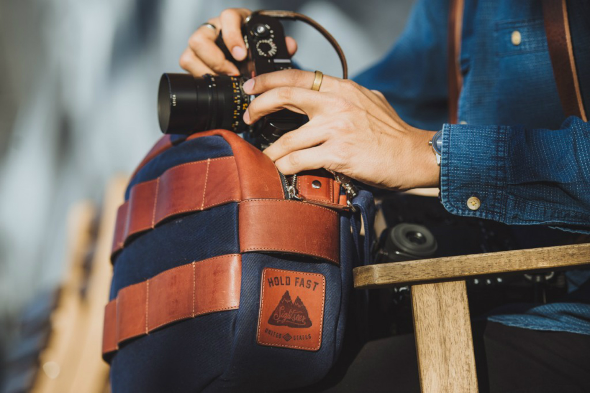 top 10 camera bags of 2018 image